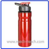 garrafa de água de 750ml Drinking Aluminum (R-4010)