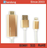 HDMI Adapterへの工場Price Best Quality Mobile Phone