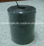 Pp.-Kabel, das Seil (LT, einwickelt)