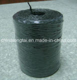 Câble de pp enveloppant la corde (LT)