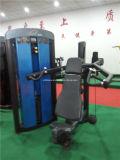Presse commerciale Xh901 d'épaule de matériel de gymnastique