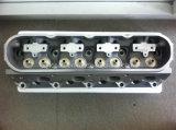 Culata para GM Ls1/Ls3/6.5L/B12/350/454 (TODOS LOS MODELOS)