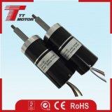Motor sin cepillo eléctrico del control de señal de FG BLDC para el motor médico