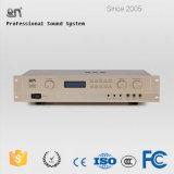 Berufsdigital PA-Systems-Karaoke-Audioverstärker