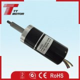 Мотор управлением электрический BLDC сигнала FG безщеточный для медицинского двигателя