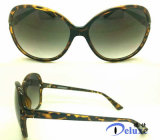 نمو بلاستيكيّة نساء نظّارات شمس