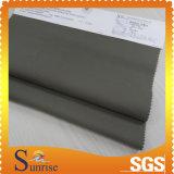 Tessuto 100% del doppio panno del cotone (SRSC 143)