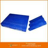 4가지의 방법 플라스틱 금속 Foldable 저장 유럽 크기 1200년 x 800 깔판