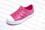 De Pantoffels van EVA van kinderen/de Schoenen van het Strand/de Zomer Sandals (RF15048)