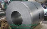 Катушка холоднокатаной стали Spce DC04