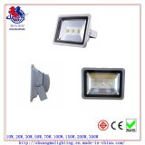Ce&RoHS Approved Outdoor 150W LED COB Flood Light