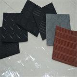 Recycleer Rubber Antislip RubberVloer Mat