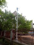 off-Grid Gerador Eólico para Uso Doméstico System (200W-5KW)