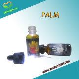 E-Suco do sabor E-Liquid/da capacidade 10ml para todos os dispositivos deFumo