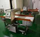 Metalldetektor, Nahrungsmittelmetalldetektoren, Selbstförderanlagen-Modell Jl-IMD