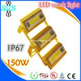 para o diodo emissor de luz da corte de tênis que ilumina o projector do diodo emissor de luz de 10000 lúmens