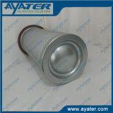 Filtro del compresor de aire del tornillo de Fusheng (91111-002)