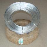 L'elettrotipia ha galvanizzato il collegare/collegare galvanizzato tuffato caldo/collegare di Gi