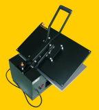 ThシリーズPA 40X60cmの平野の熱伝達の出版物機械
