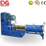 200litre Horizontal Bead Mill Mixer