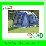 Libérer la tente d'écran estampée par coutume bon marché d'impression de modèle