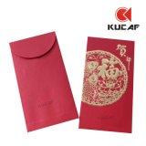Sobre Pocket de Elegent hecho en China (KCE-0003)