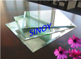 Серебряное Mirror, Silver Mirror Glass Made Quality Float Glass