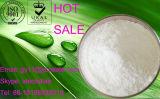 Polvere steroide sicura CAS di Methenolone Enanthate (Primobolan) di consegna: 303-42-4