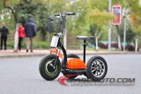 Zappy Scooter Electrique Scooter Electrique Moto