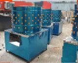 Hhd中国の卸し売りEw50鶏のプラッカー機械か家禽のプラッカーのセリウムは承認した