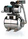 Garden Pump (AUTO-JETS-G) met CE goedgekeurd