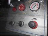 Halbautomatischer schiefer Bildschirm-Drucker des Arm-TM-120140
