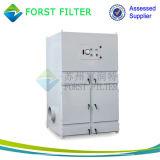 Forst Luftfilter-Kassette für Polierstaub-Sammler