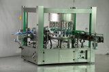 Yxt-N OPPの熱い溶解の接着剤の分類機械