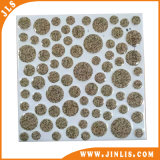 200*200mm Small Size Decorative Floor Tiles
