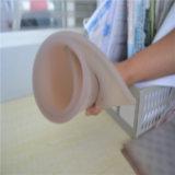 Лист силиконовой резины c сопротивления жары 240