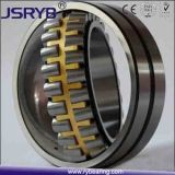 Highqualityの23120球形のRoller Bearing