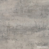 Stone di marmo Flooring Tile, Glazed Marble Cement Ceramic Floor Tile (600X600mm)