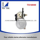 12V 3.0kw Starter für Denso Motor Lester 18978 228000-8470