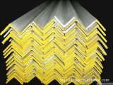 高品質の鋼鉄角度の中国の専門の生産者