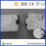 Высокое качество EPS пенопластовый Полистирол вспенивающийся для сэндвич-панелей Baord Wall