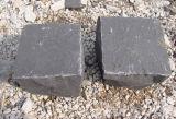 Basalto preto da pedra do godo de Zhangpu do Sell quente