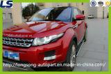 Punto laterale di potere elettrico della scheda corrente per Range Rover Evoque