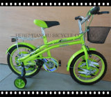Neues Children Bicycle/Kids Bike/Bicicletas De Carretera mit Good Quality