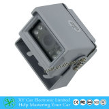 HD CCD-freie Bus-Kamera, wasserdichter IR, Fahrzeug-Sicherheits-Videokamera, LKW-Kamera Xy-08s