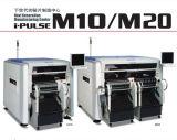 SMTの台紙の一貫作業一突きおよびLEDライン製品のための場所機械