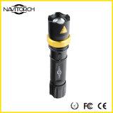 Факел фокуса регулируемый яркий СИД Xm-L T6 CREE (NK-222)
