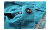 Abbigliamento delle bambine del bambino di estate del cotone di modo della baia della Biscaglia