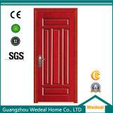 Самая последняя дверь Morden конструкции для интерьера с E1 (WDP2026)