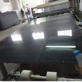 Pierre artificielle de quartz d'étincelle de qualité de nouveau produit